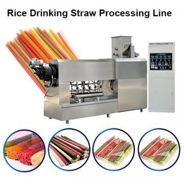 bended drinking straw making machine flexible drinking straw making machine drinking straw producing machine