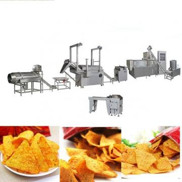 new design 1mm thickness round thin bread making machine/ 30cm flour roti production machine/round flatbread forming baking line