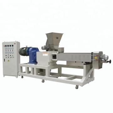 food extruders for sale150kg Fully Automatic Nutritional Powder food processing