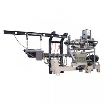 Nutritional baby rice powder food machine instant rice production line