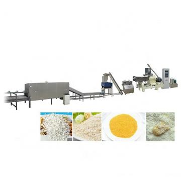 industrial bread making machines,Pita/Arabic/Mexican Bread Machine,Roti Prata Making Machine