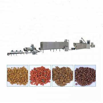japan wet pet cat food equipment machine processing line,product line pet food,automatic pet food machine