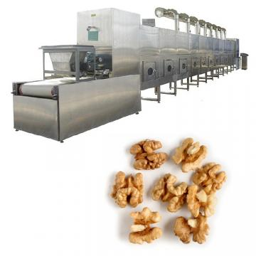 Vacuum dryer for fruit and vegetatble /freeze drying machine ginger drying