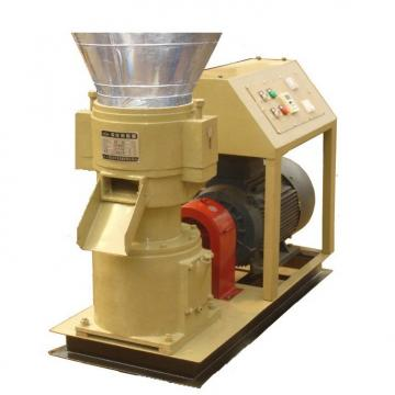Factory Price Pet Dog Cat Food Feed Pellet Making Extruder Extrusion Machine