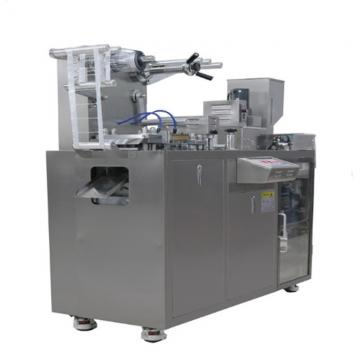 Automatic Facial Surgical Disposable Nonwoven Face Mask Production And Flow Packing Machine
