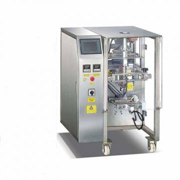 automatic juice pouch bag for energy gel sachet packaging machine,irregular shaped sachet shampoo packing machine