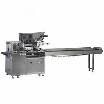 Sachet Bag Honey Oil Packing And Filling Machine Automatic Vertical Liquid Automatic Pouch Packing Machine Supplier