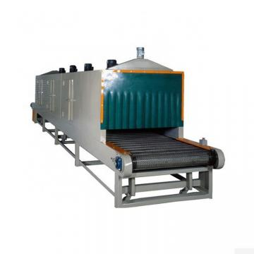 Hot Air Heat Pump Circulating Spics Spice Food Nut Fruit Vegetable Flower Tray Dryer Drying Oven