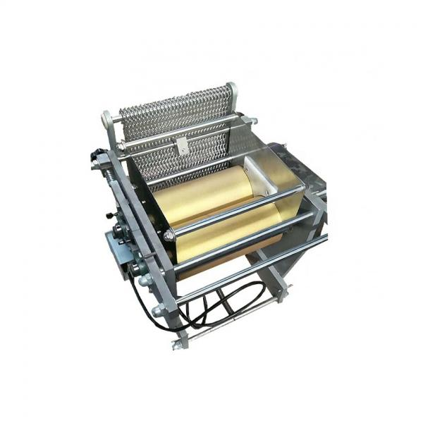 Fully Automatic Pasta Making Machine with Multi-Function #1 image