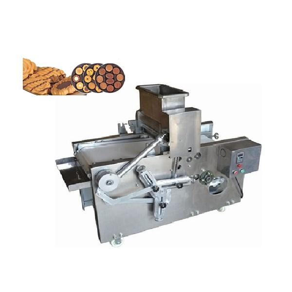 Automatic medical extruder machines for making meltblown #1 image