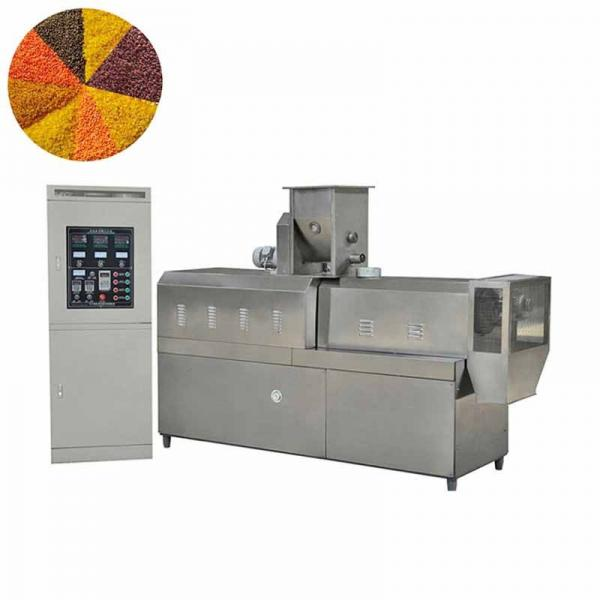 Automatic 10 tons rice mill machine price philippines #1 image
