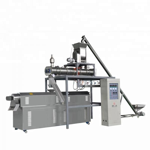PP ABS PVC plastic material mixer machine price contact telephone #1 image